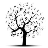 musik-baum-43763111